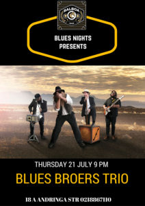 balboa-blues-nights